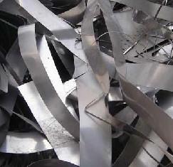 供应佛山南海废铝回收图片