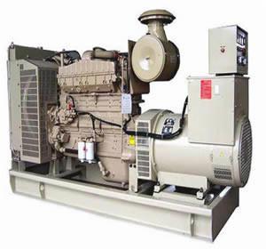 供应佛山高价回收二手机械。佛山高价回收废旧机械