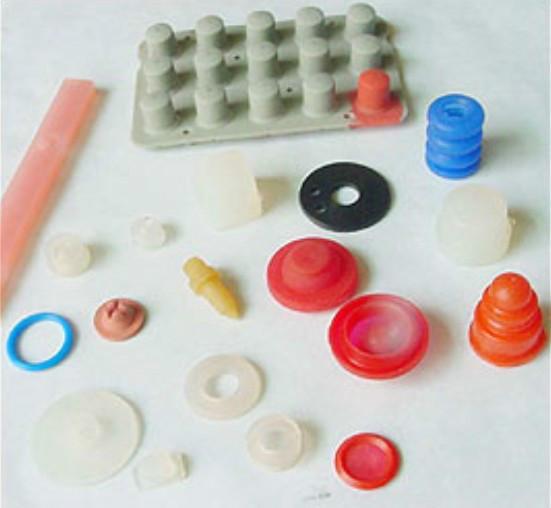 供应佛山五金塑料回收公司图片