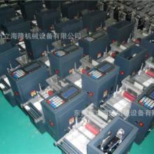供应重庆织带切断机铜箔切断机供应商图片