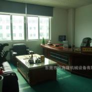 重庆半自动端子机价格多少图片