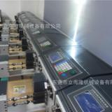 供应贵州电脑剥线机生产商