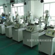 重庆全自动端子机专卖图片
