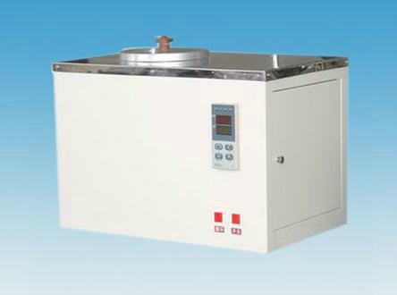 供应深圳测试仪器公司供应热稳定试验仪