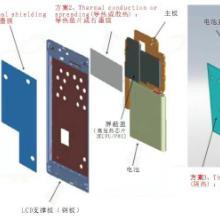 供应手机导热石墨膜