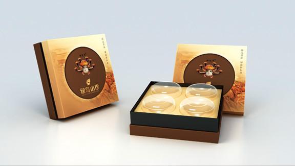 旅游包装设计成都包装设计豆瓣包装设计认准一道设计图片