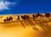 供应喀什-达瓦昆一日游