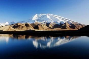 喀什卡湖-达瓦昆-市内三日游