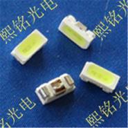 3014白光LED发光管厂家直销图片