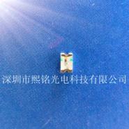 LED生产厂图片