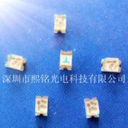 LED灯珠供应商电话图片