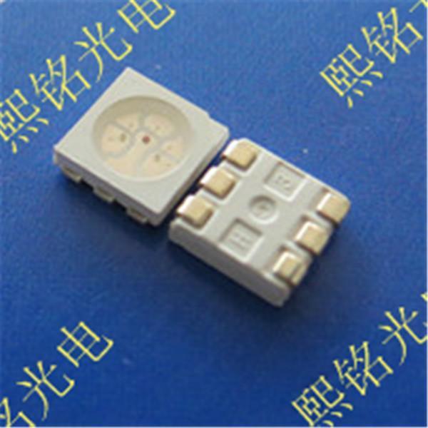 供应深圳LED发光二极管,广州LED发光二极管,广东LED发光二极管