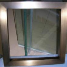 供应工艺画不锈钢画框 中式风格不锈钢相框