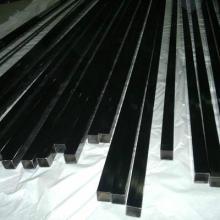 供应不锈钢线条供应商 大量不锈钢线条加工定做