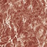 高温彩色不锈钢木纹板+彩色不锈钢大理石装饰板厂家批发