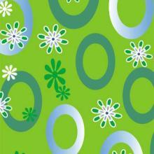 供应彩色不锈钢橱柜板,彩色不锈钢橱柜板供应商批发,广州彩色不锈钢橱柜板批发