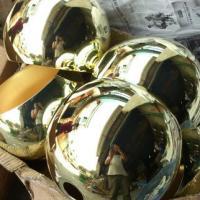 供应不锈钢异形件加工/玫瑰金不锈钢成型制品加工