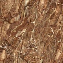 供应不锈钢仿大理石供应商 仿大理石不锈钢装饰材料专业提供批发