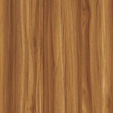 供应不锈钢黄木纹板价格/木纹不锈钢装饰板厂家批发批发