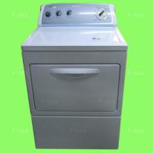 供应AATCC3LWED4900YW干衣机