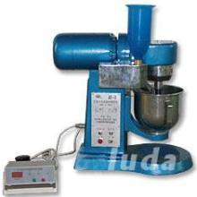供应JJ-5型水泥胶砂搅拌机图片