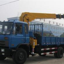 供应安顺9吨随车吊/8吨/10吨批发