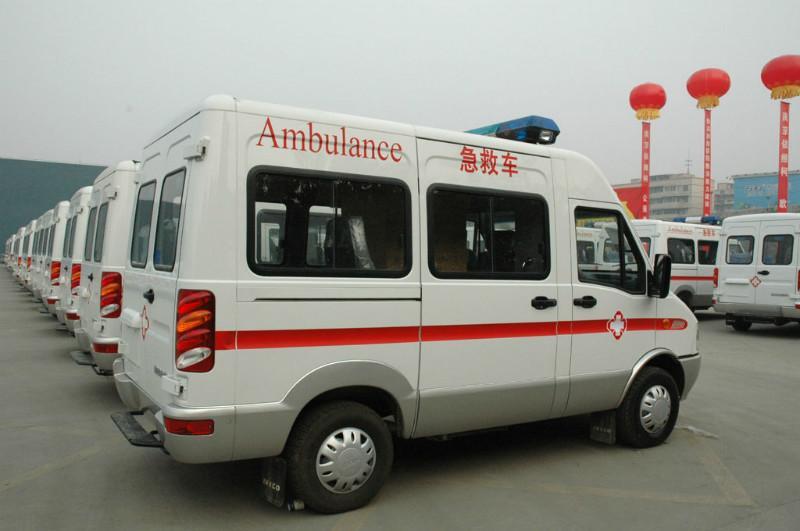 供应南京展会专用120救护出租车,南京展会专用120救护出租车价格