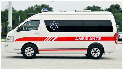 供应滁州救护车出租,滁州救护车出租价格,滁州救护车出租热线