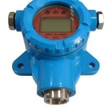 供应固定式XCZ-90甲醛检测显示变送器,甘肃甲醛检测显示变送器厂家图片