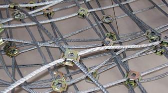供应成都边坡防护网专业生产厂家