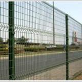 供应高速公路护栏网价格