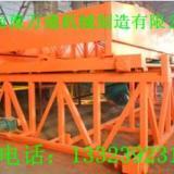 化肥生产设备/滚筒槽式/河南豫万通 河南滚筒槽式