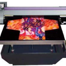 供应转移印花机MIMAKI平板羊毛衫印花机