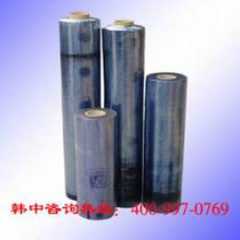 珠海供应PVC静电膜,广东PVC静电膜厂家,PVC静电膜生产厂家找韩中胶粘厂批发
