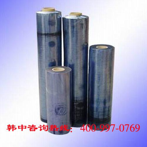 供应显示器表面静电吸附膜厂家