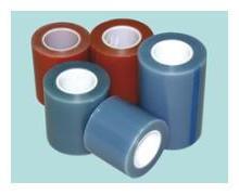低粘PE防静电保护膜,深圳PE防静电膜,防静电膜生产厂家批发