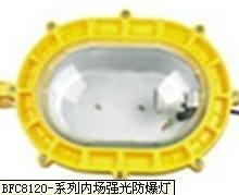 BFC8120强光防爆泛光灯