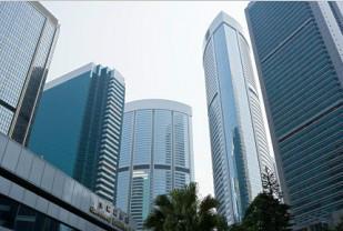 香港瑞和国际纸业