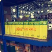 供应东莞螺杆机通用保养耗材W962油格批发商批发