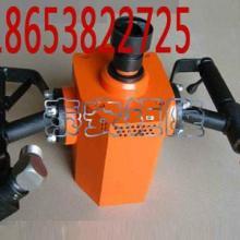 ZQHS-50/1.6ZQHS-30/2.5气动手持式钻机厂家批发