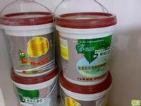 供应专注于油墨国际快递油漆国际空运 密封铁罐罐头国际空运
