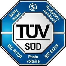 供应电热水器TUV-CE认证办理