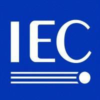 供应网络高清广告机南非ICASA认证