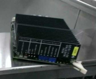 dcd直流调速器mini-maestro价格及图片、图库、图片大全