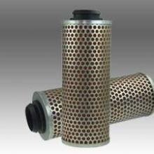 供应林德0009831601液压油滤芯批发