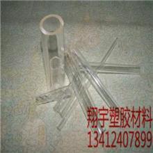 PMMA管材_PMMA管价格_PMMA管厚度_PMMA管规格