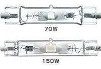 供应日本林时计的照明装置厂家直销,LA-HDF108AS特价