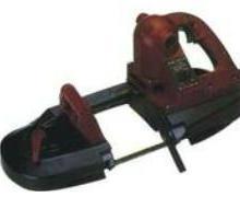 供应高速电锯JIT-120A现货充电式压线钳REC-5431价格低批发