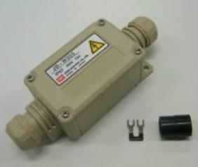 供应JB-W311接线盒出厂低价,OA-W1611-BB火爆出售
