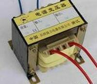 供应M42-1KEL变压器特价,M21-2KE变压器直销
